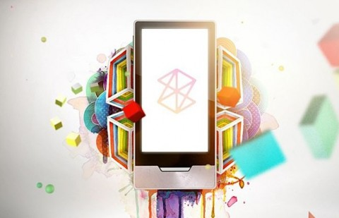 Possible hardware specs for Zune HD, Microsoft Pink phone emerge