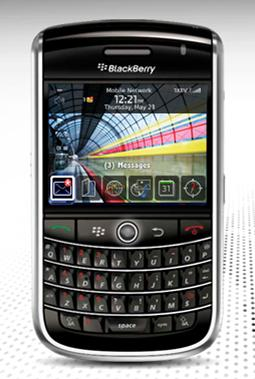 Rim Blackberry Tour 9630 Detailed Video 1647148 on gps google maps blackberry
