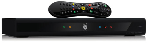 Comcast Xfinity Video On Demand To Be Available On TiVo Premiere