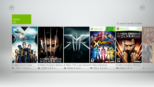 Xbox 360's LIVE cable TV attack detailed