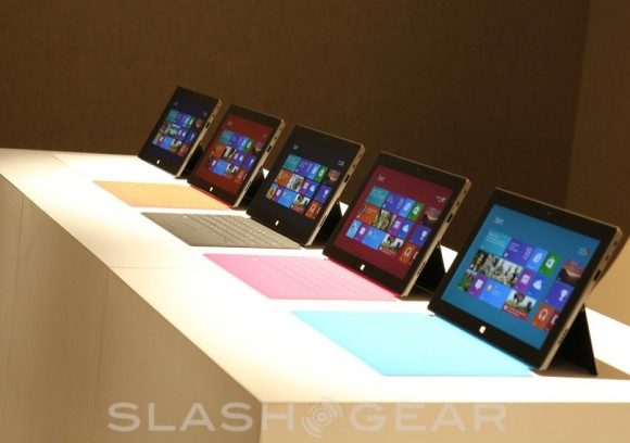 HP to hold off on ARM-based Windows tablet