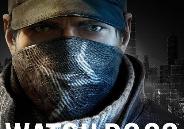 Xbox 720 integration tipped by Ubisoft in Watch Dogs push