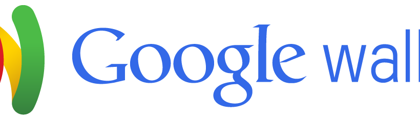 Google Checkout to be retired November 20