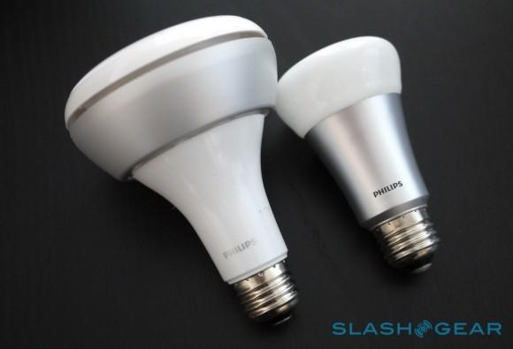 hue_br30_review_4