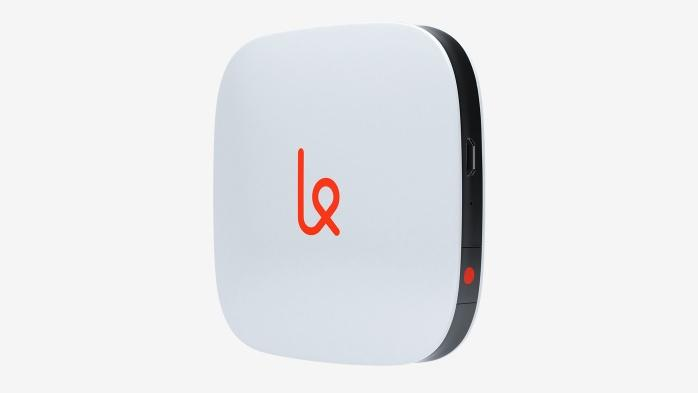 Karma Go makes the transition to nationwide LTE