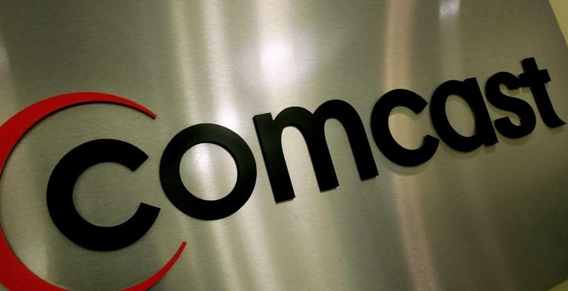 Comcast is injecting Xfinity ads on public WiFi hotspots