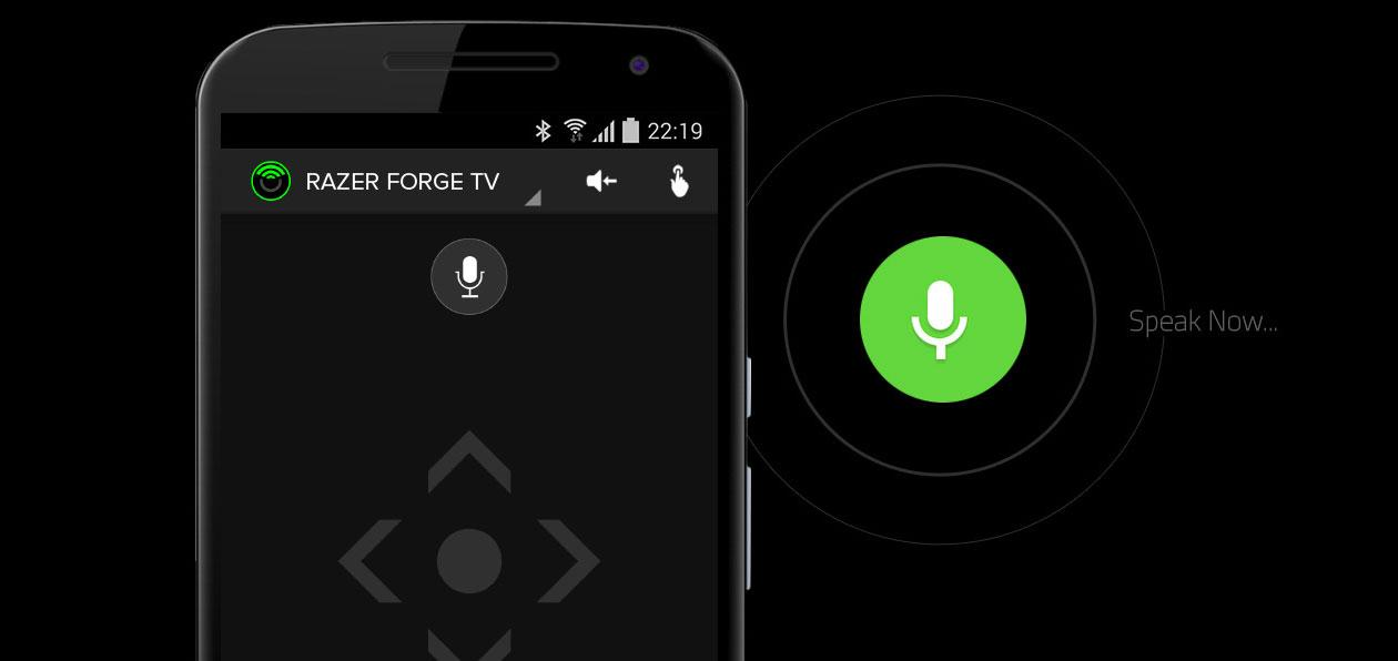 Tv Remote App For Iphone Without Hardware