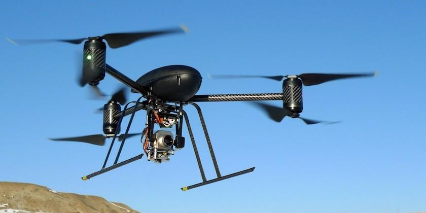 FAA reconsidering line of sight requirements on drone regulations