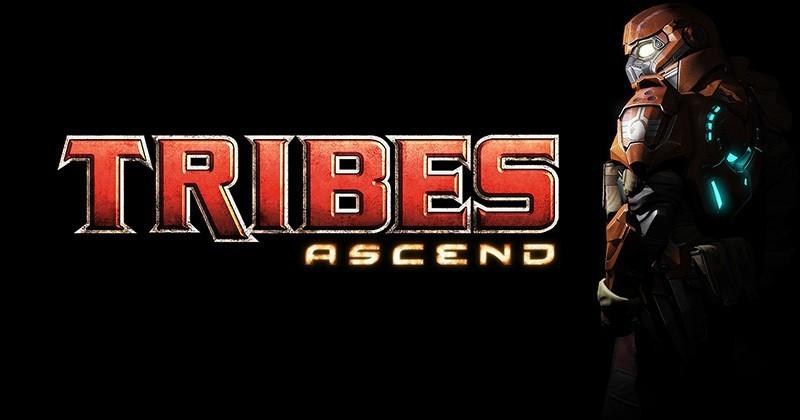 Hi-Rez Studios releases 21 years of Tribes games for free