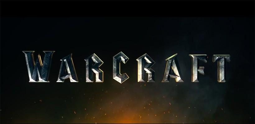 'Warcraft': full movie trailer (finally) released