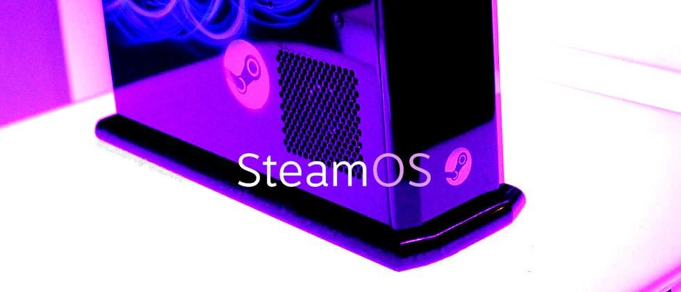 SteamOS suffers massive performance hits over Windows 10