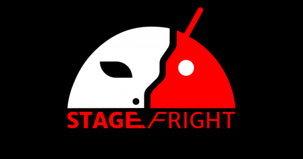Android N splits up mediaserver to prevent future Stagefrights