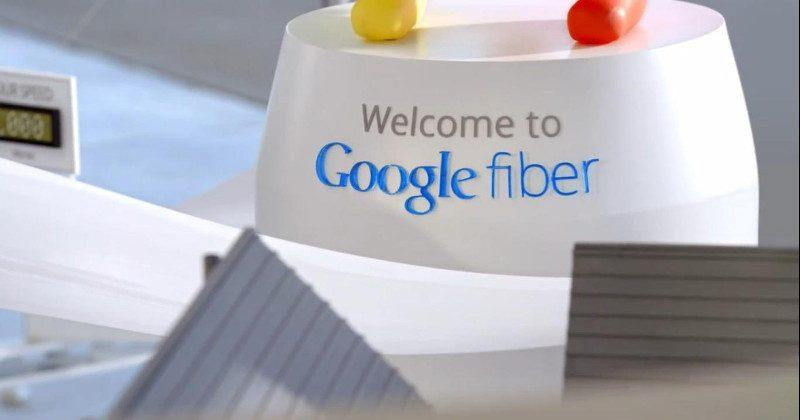 Google Fiber eyes 24 US locations for high-speed tests