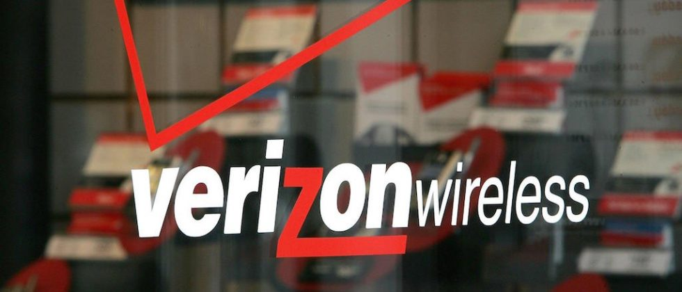 Verizon rolls out LTE Advanced across the US