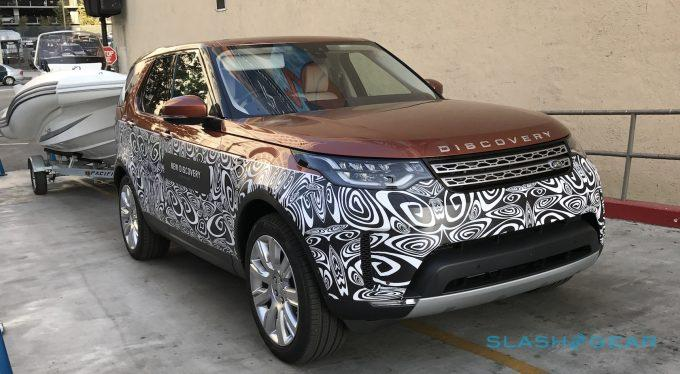 new-land-rover-discovery-advanced-tow-assist-19