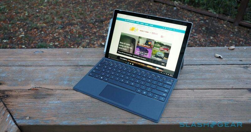 12 tips to make the most out of Surface Pro 4