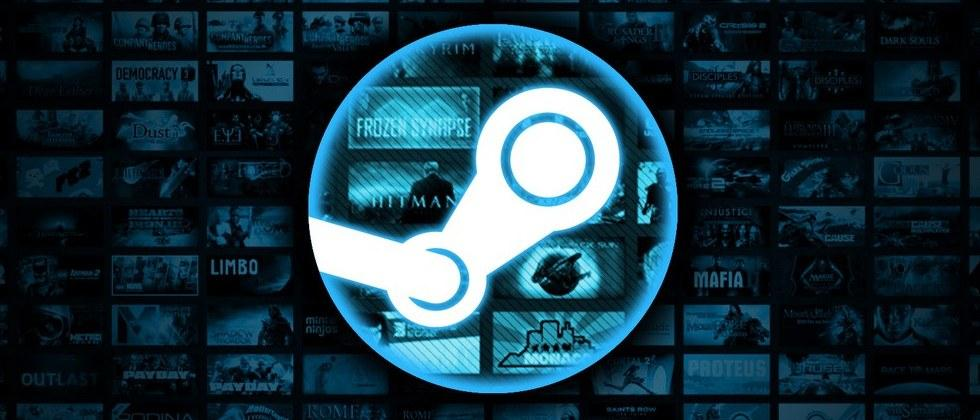 The 10 best games to use a Steam Gift Card on right now