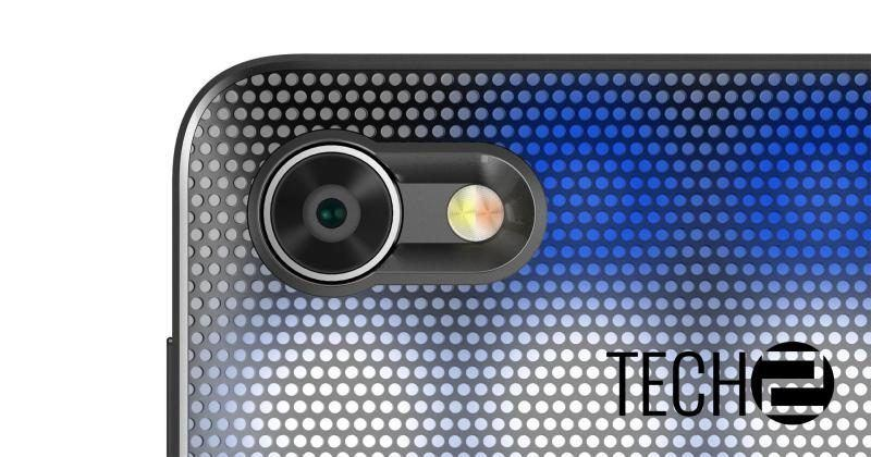 Alcatel rumored to have a modular phone like the Moto Z