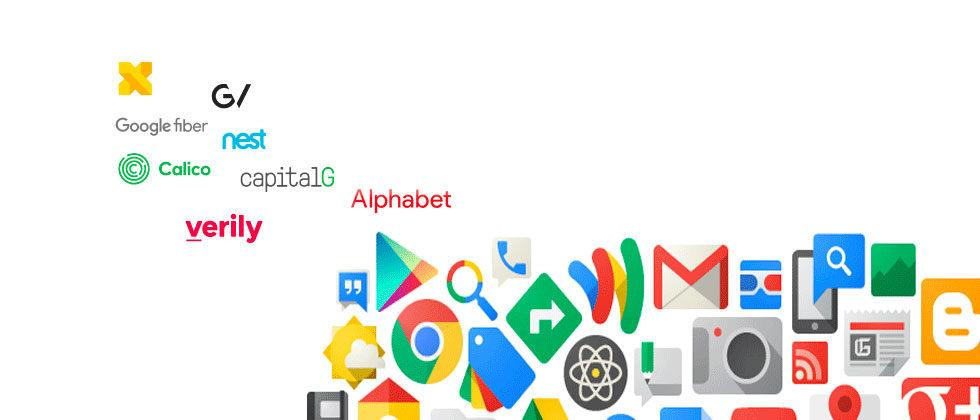 Why Alphabet keeps betting on Other Bets