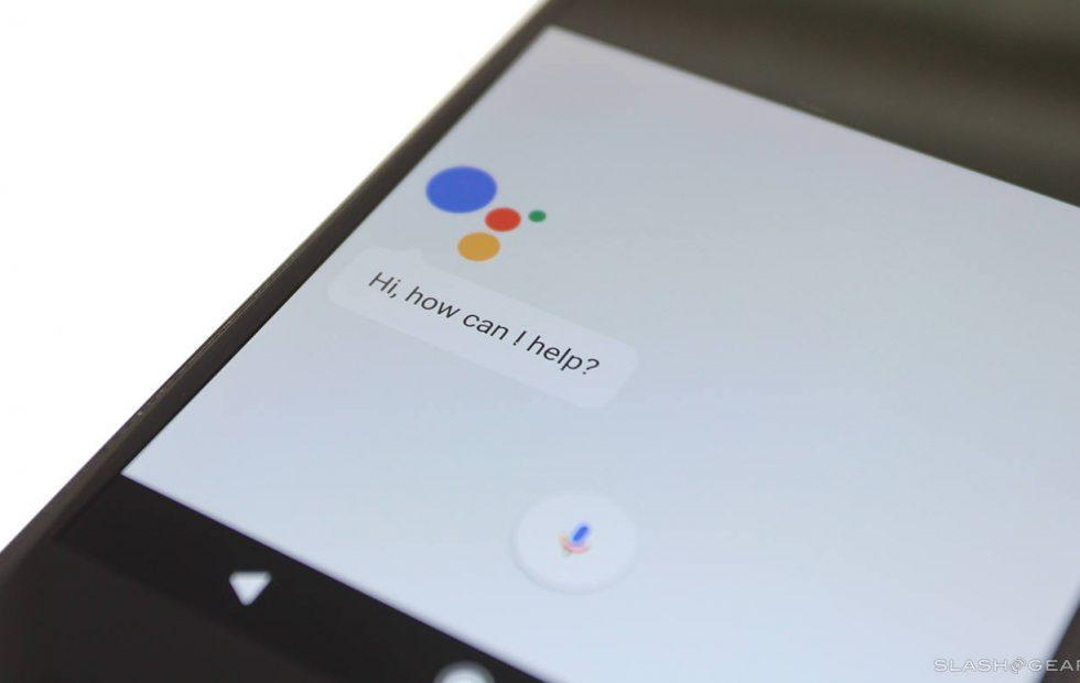 Google Assistant now has Chromecast and TV functionality without Home