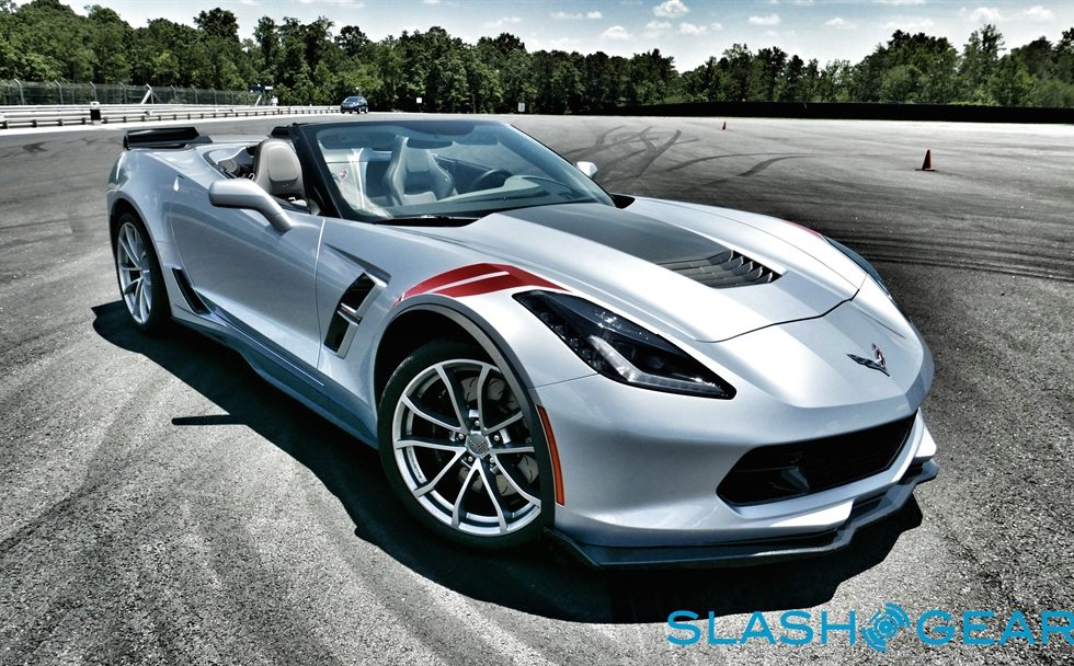 Taco Bell employees can get a $4K discount on a Chevy Corvette