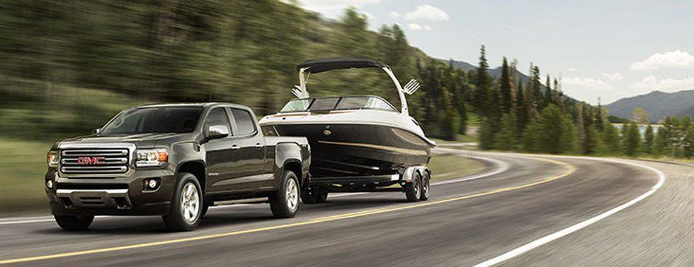 GM Planning to use carbon fiber in truck beds