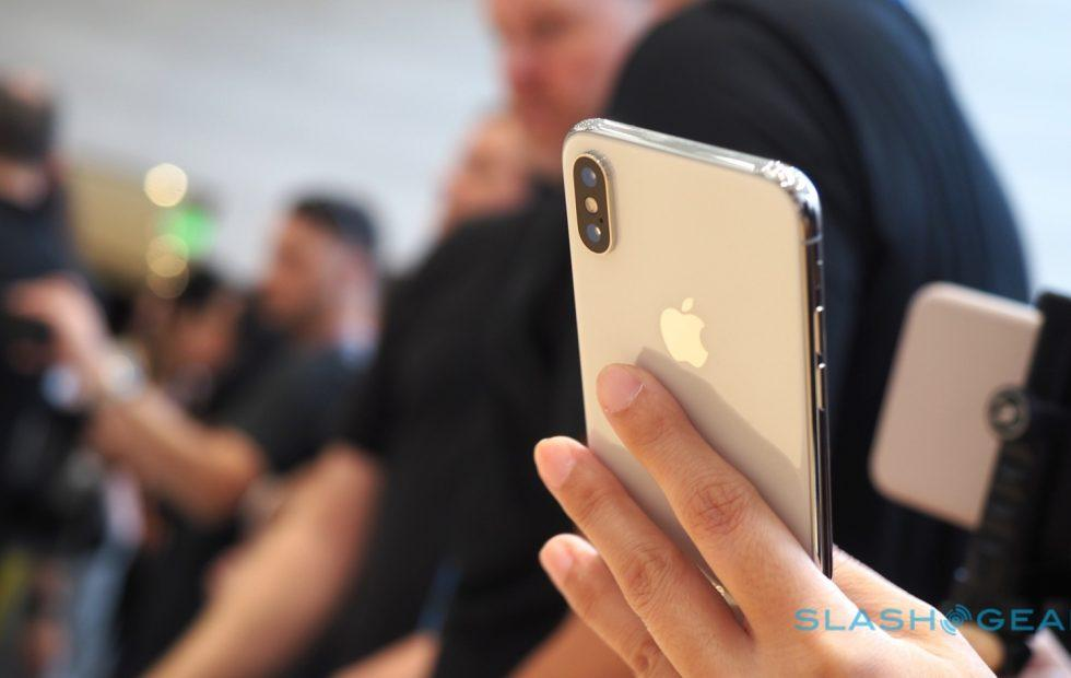 iOS 12 to keep iPhone promises, not bait Android