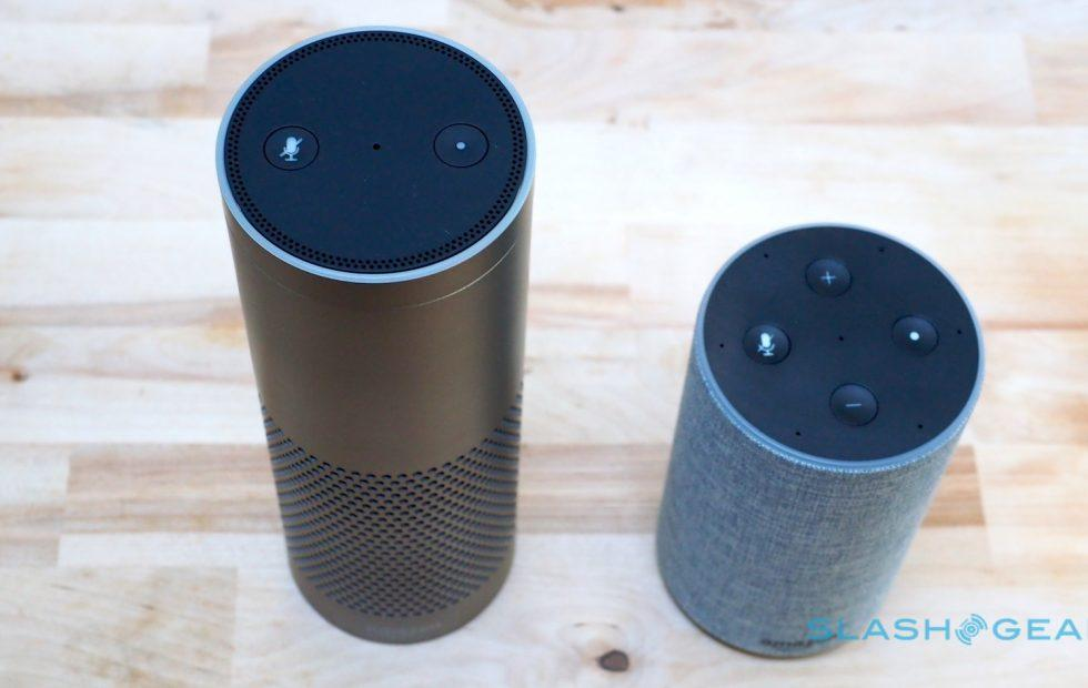 Amazon Alexa gets DVR support for TiVo, DISH, and more