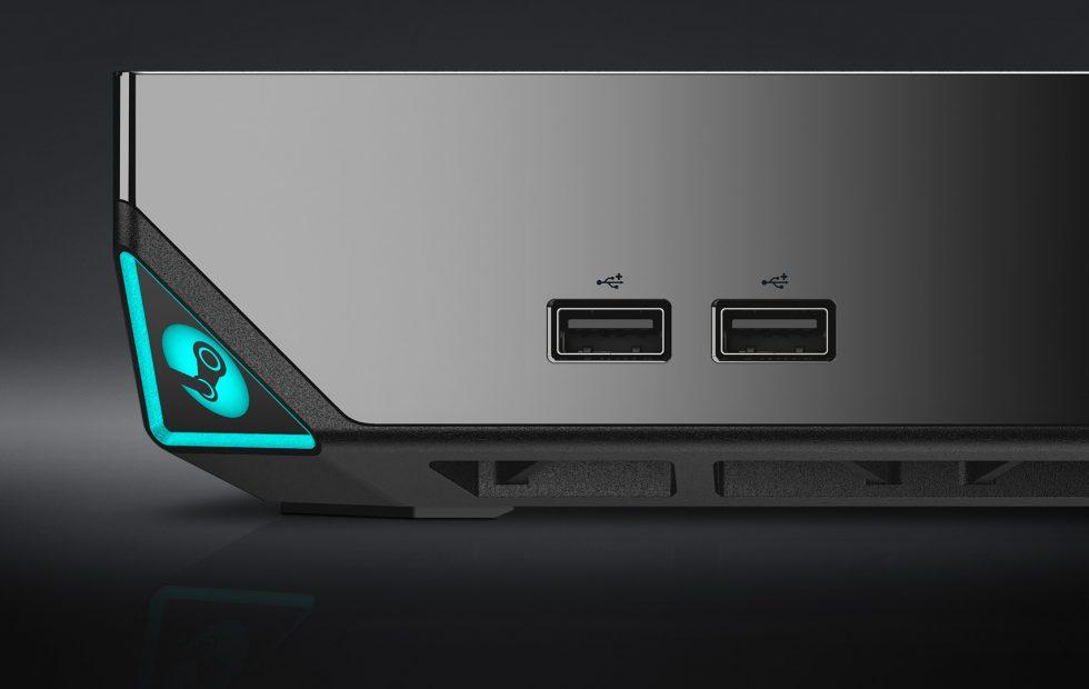 Steam Machines are going the way of the Dodo