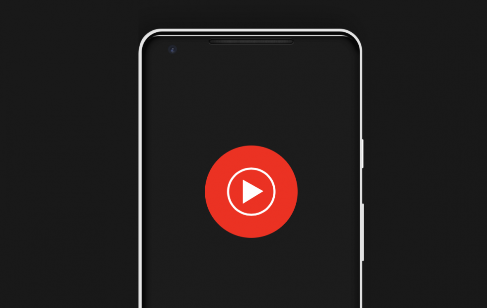 "Get YouTube Music ""early access"" now: Here's how"
