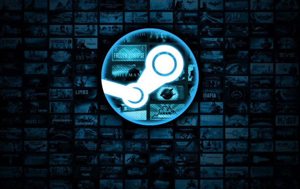 Steam Link on iOS gets a second chance with Apple's new App Store rules
