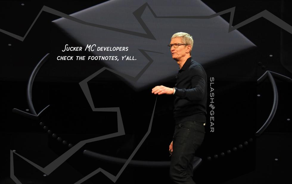 WWDC 2018 Wrap-up: Everything Apple announced today, made simple