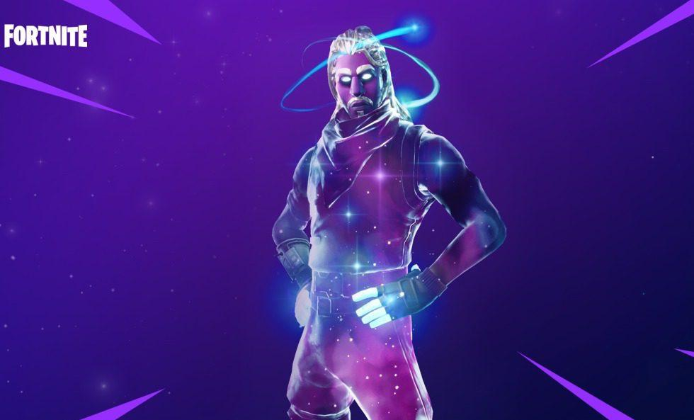 Fortnite on Android: Even Google announces it's not on Play Store