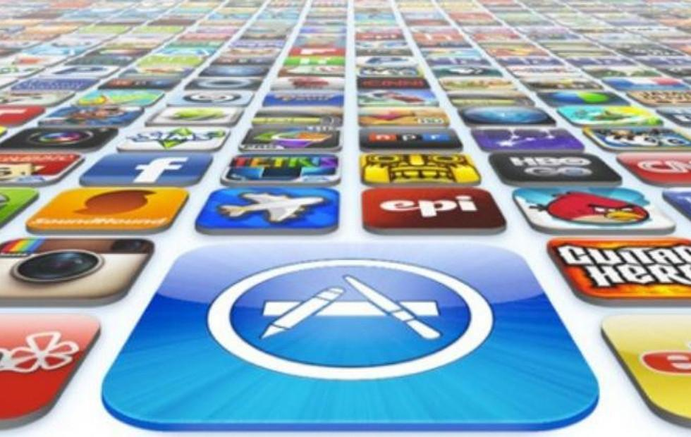 Apple is killing its App Store Affiliate Program for apps