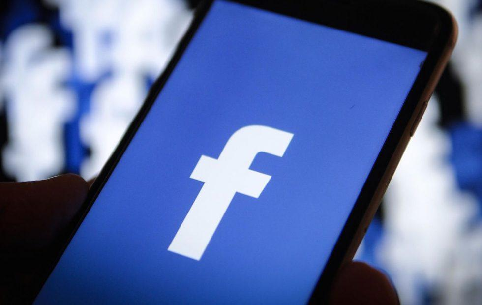 Facebook nixes 5,000 ad targeting options that can be used to discriminate