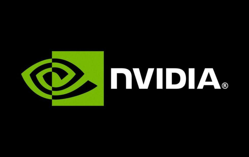 GeForce RTX 2080 Ti specs confirm Nvidia's next powerful video card
