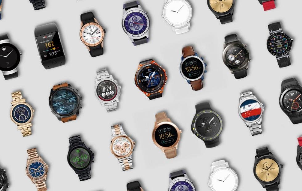 Wear OS is headed down the road of irrelevance