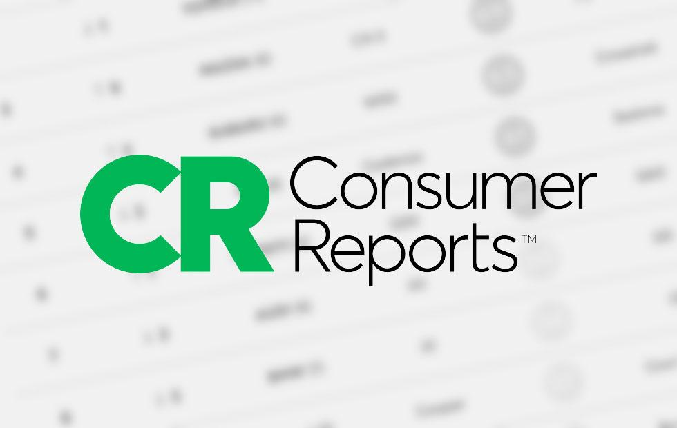 Consumer Reports Auto Reliability results: USA down, Asia up