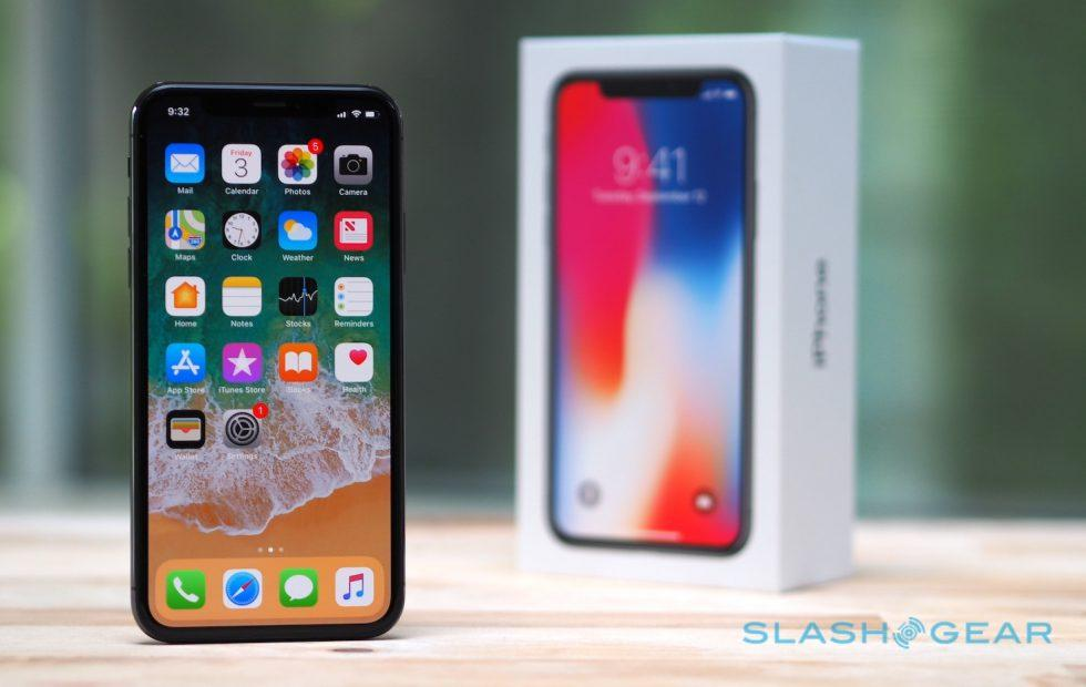 The best iPhone, iPad and Apple Watch Black Friday 2018 deals
