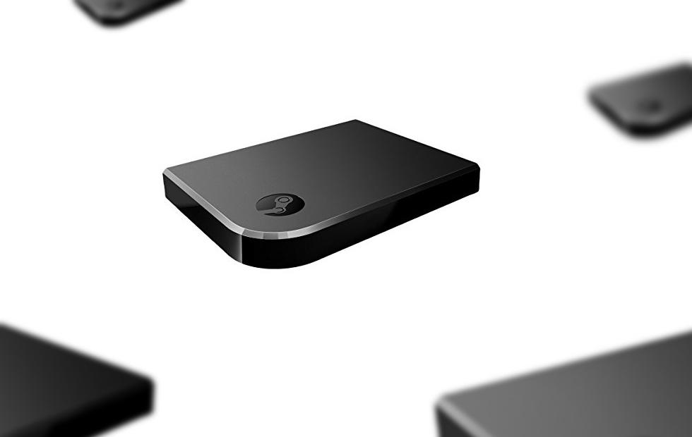 If Steam Link is gone, here are your alternatives