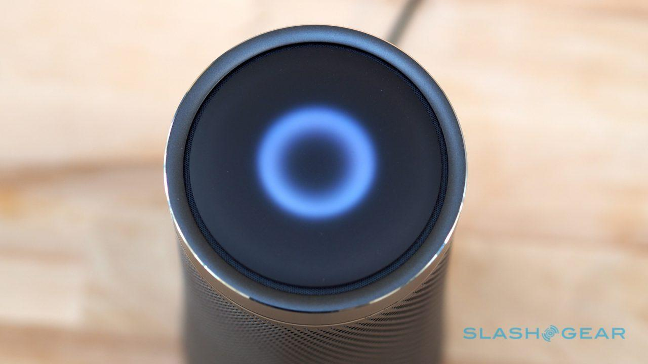 Cortana doesn't need smart speakers to win insists Microsoft exec
