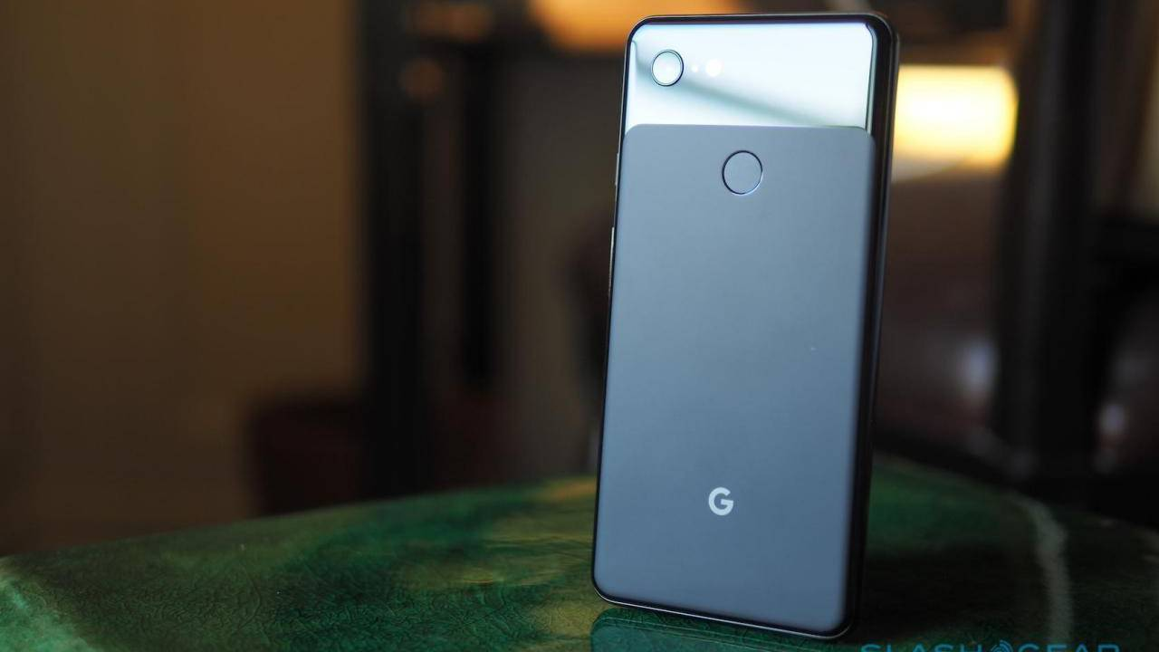 Pixel 4 could finally have true dual SIM support