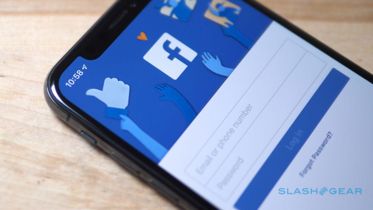 Facebook leans into gaming with app's new dedicated tab