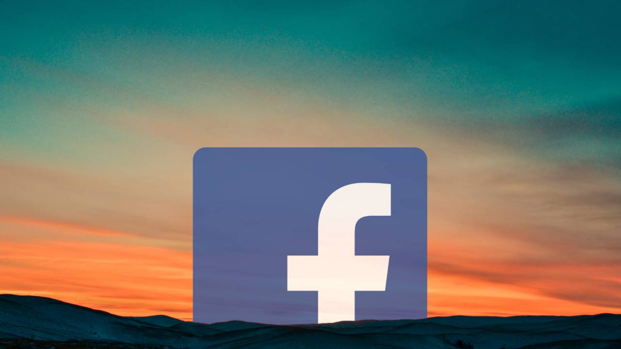 The Facebook privacy plan should terrify you