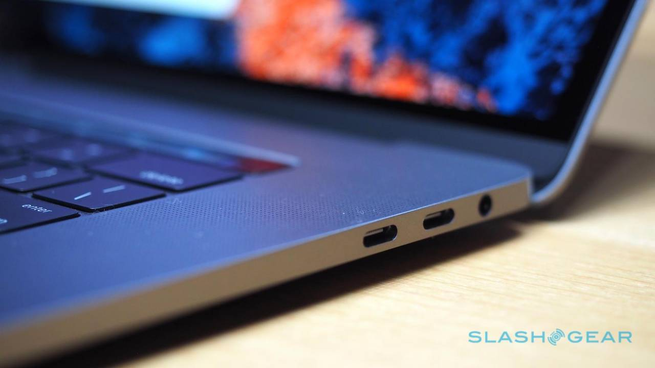 USB4 eats Thunderbolt 3 for the 40 Gbps super-cable in 2021