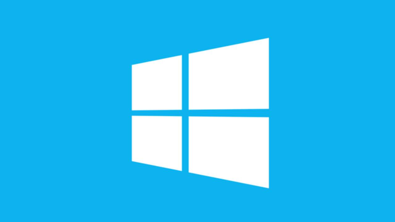 Microsoft says 800 million devices are running Windows 10