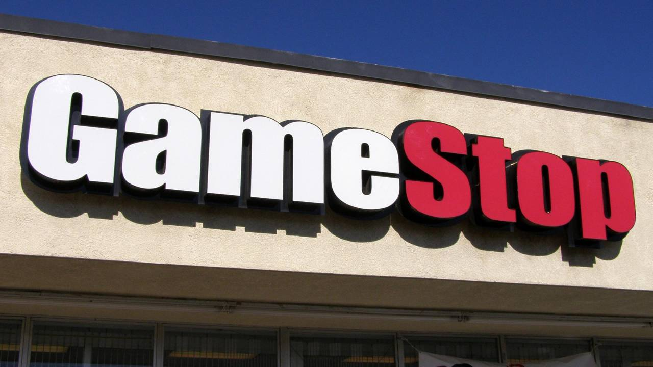 GameStop to offer returns on new games, but there are some big catches
