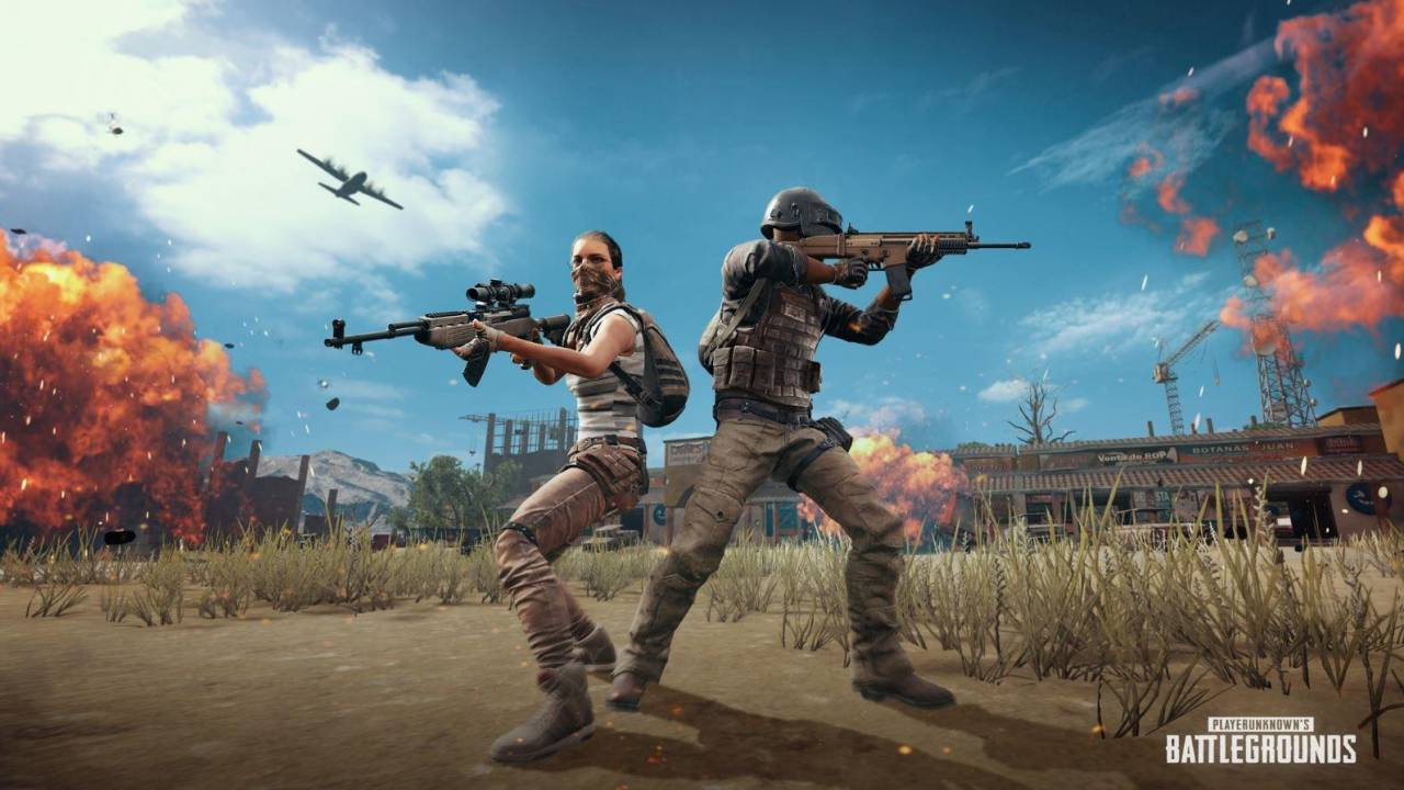 Pubg Mobile Prime Subscriptions What You Need To Know