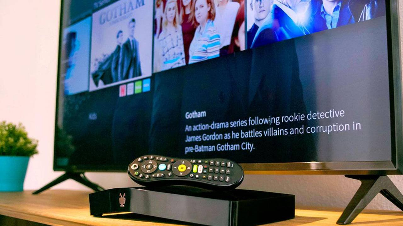 TiVo will offer auto skipping some ads later this year