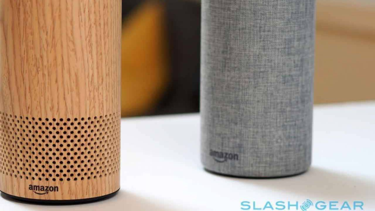 Amazon Music is now free with ads for Alexa device owners